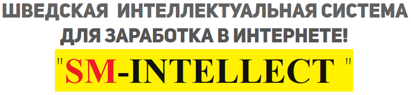 http://s1.uploads.ru/taB3C.png