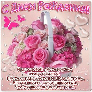 http://s1.uploads.ru/tbm5j.jpg