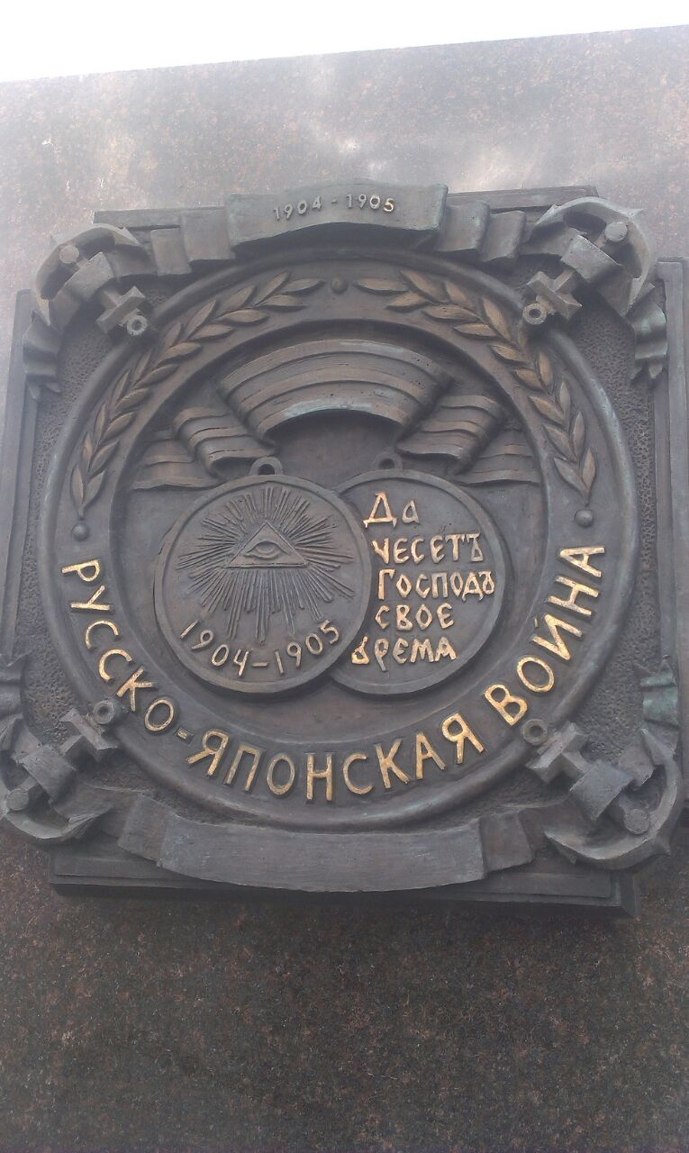 http://s1.uploads.ru/tcaYA.jpg