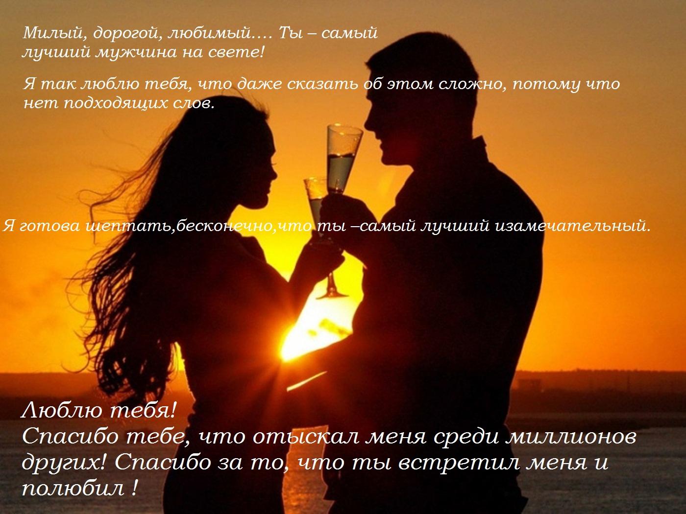 http://s1.uploads.ru/tdJHF.jpg