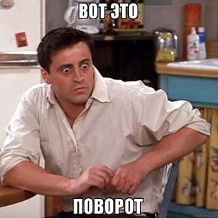 http://s1.uploads.ru/tdkiH.jpg