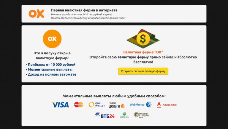 http://s1.uploads.ru/tlxyq.png