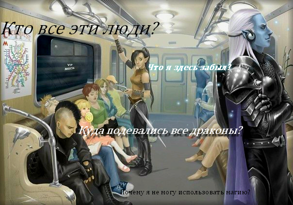 http://s1.uploads.ru/toGkJ.png