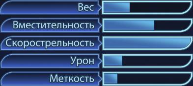 http://s1.uploads.ru/toRYT.jpg