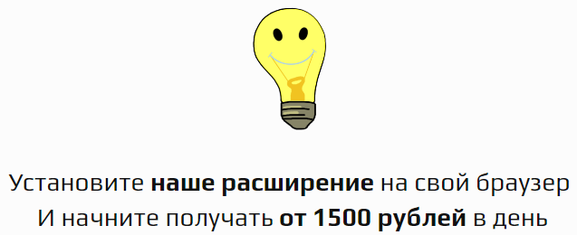 http://s1.uploads.ru/tubRF.png