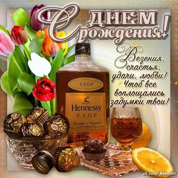 http://s1.uploads.ru/uB9VG.jpg