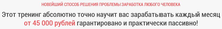http://s1.uploads.ru/uIRGa.png