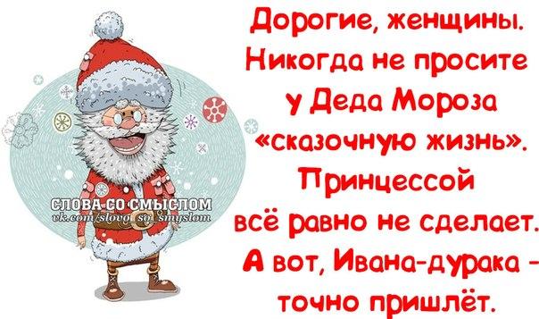 http://s1.uploads.ru/uKaXR.jpg