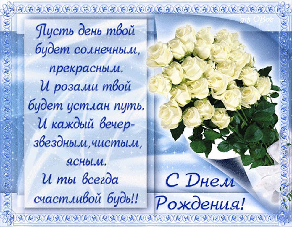 http://s1.uploads.ru/uLPaD.jpg