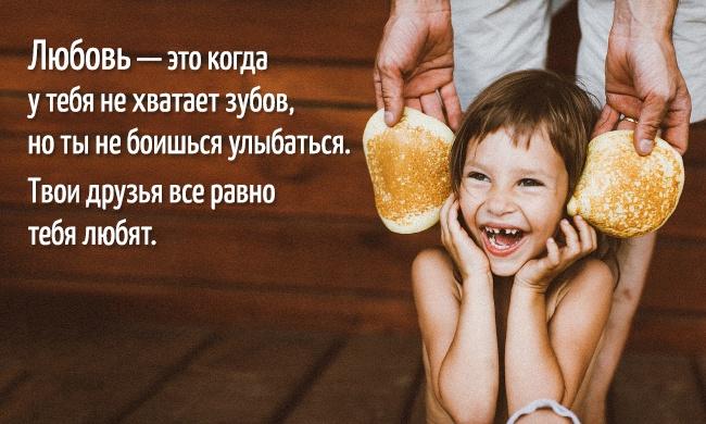 http://s1.uploads.ru/uVL6j.jpg