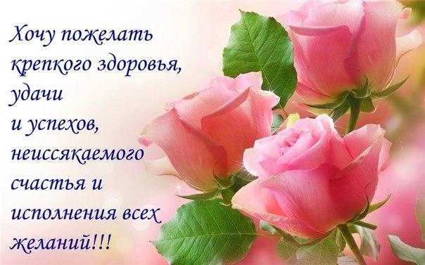http://s1.uploads.ru/uj87O.jpg