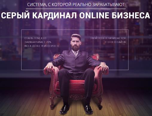 http://s1.uploads.ru/umS72.png