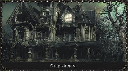 http://s1.uploads.ru/upoKe.jpg
