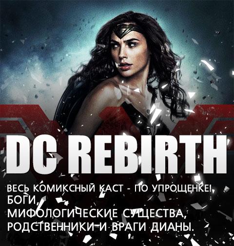 http://s1.uploads.ru/uqtR0.jpg