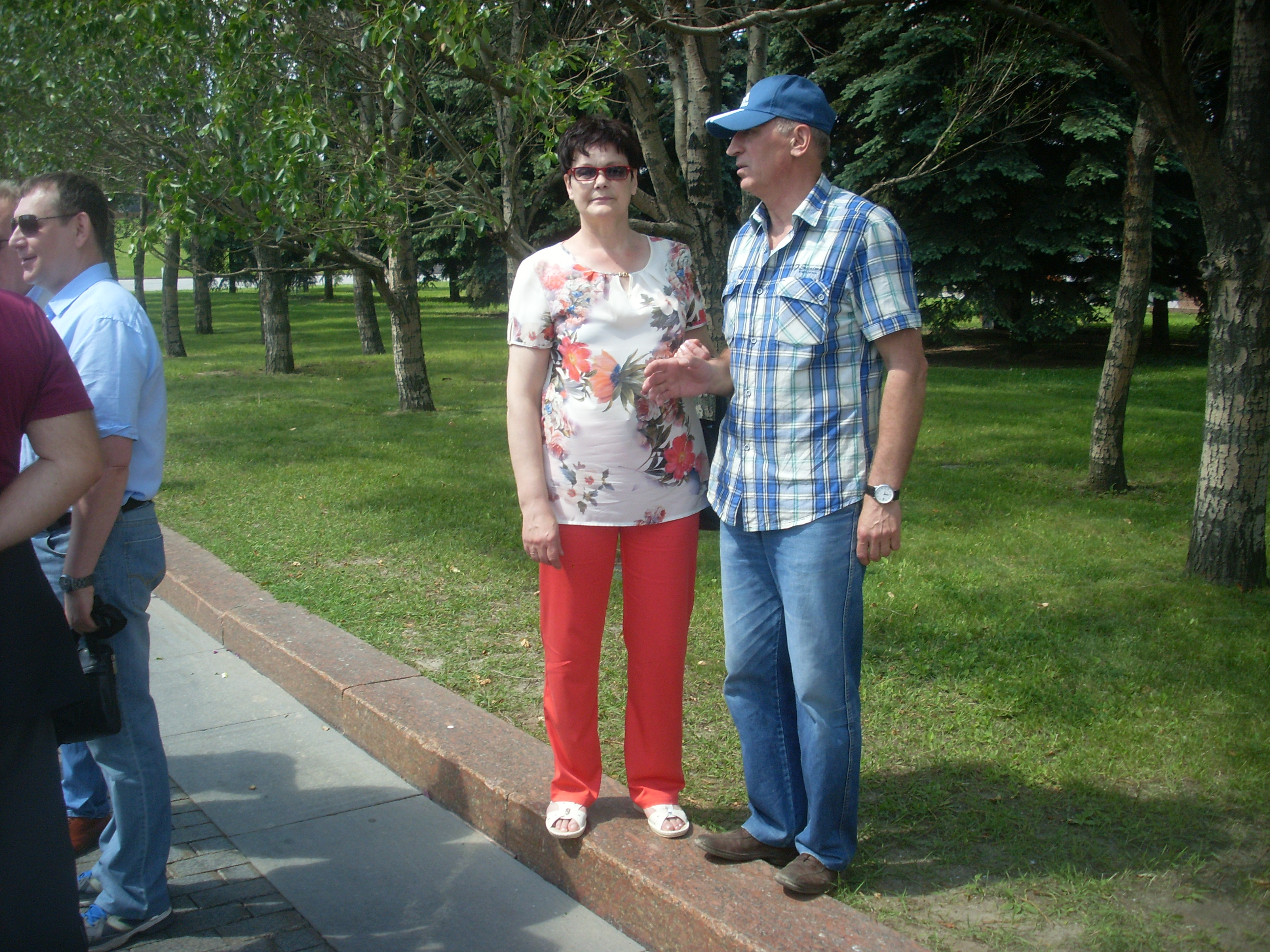 http://s1.uploads.ru/urAD5.jpg