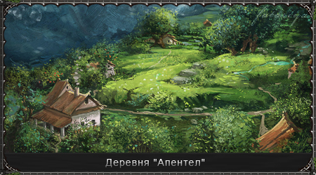 http://s1.uploads.ru/uzRh4.jpg