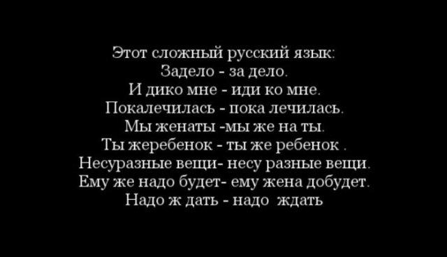 http://s1.uploads.ru/vG5A0.jpg