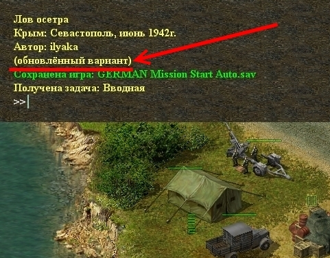 http://s1.uploads.ru/vPLMA.jpg