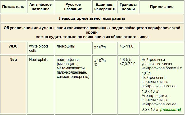 http://s1.uploads.ru/vTxWU.png