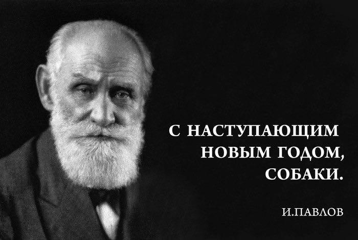 http://s1.uploads.ru/vn9Fl.jpg