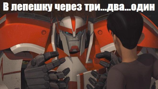 http://s1.uploads.ru/vqoGR.jpg