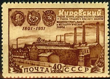 http://s1.uploads.ru/vyPoY.jpg