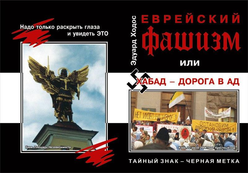http://s1.uploads.ru/vzLb4.jpg