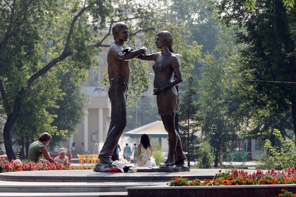 http://s1.uploads.ru/w0jQH.jpg