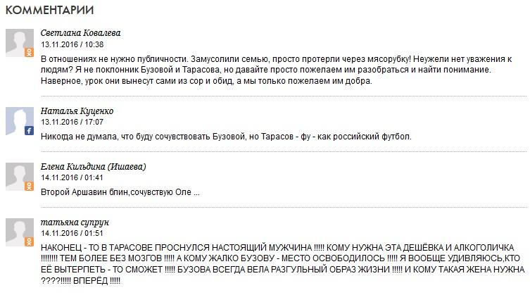 http://s1.uploads.ru/w2Iju.jpg