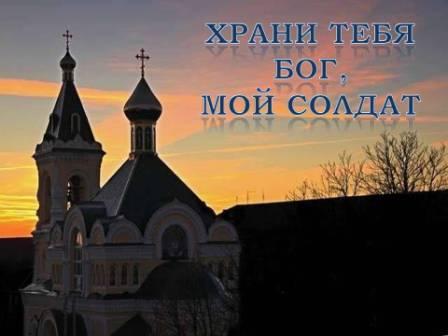 http://s1.uploads.ru/wEzGl.jpg