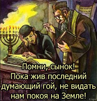 http://s1.uploads.ru/wMWPJ.jpg