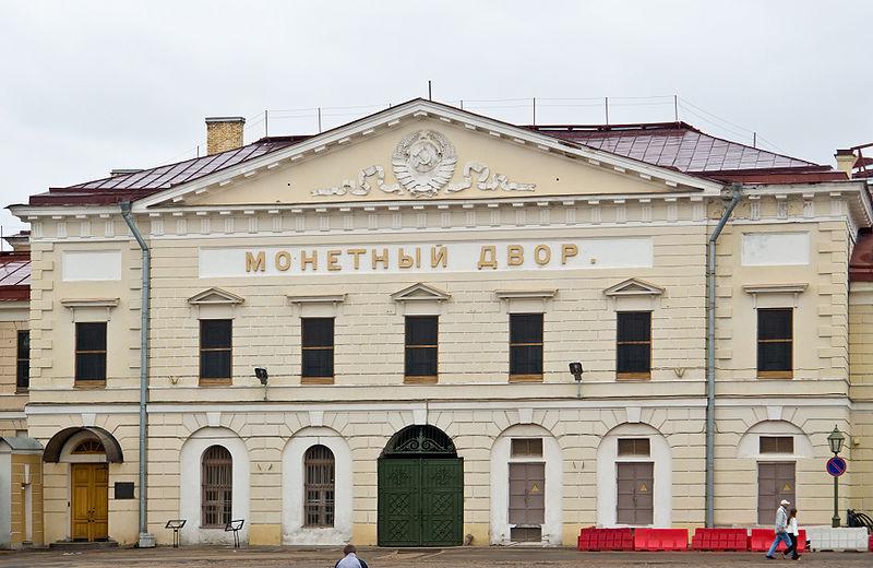http://s1.uploads.ru/wZWka.jpg