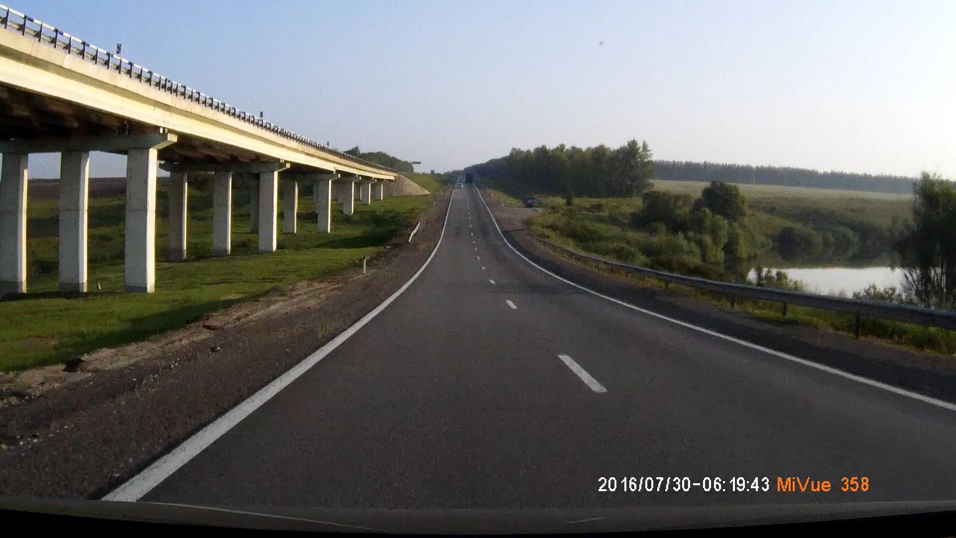 http://s1.uploads.ru/waUME.jpg
