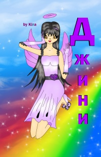 http://s1.uploads.ru/wazRQ.jpg