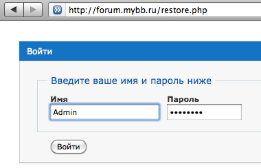 http://s1.uploads.ru/wdoKA.png