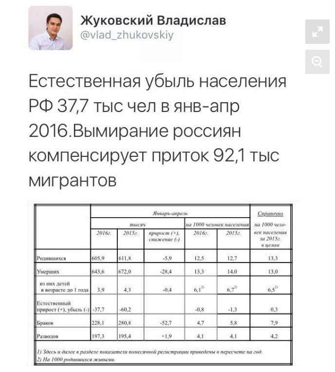 http://s1.uploads.ru/whgDL.jpg