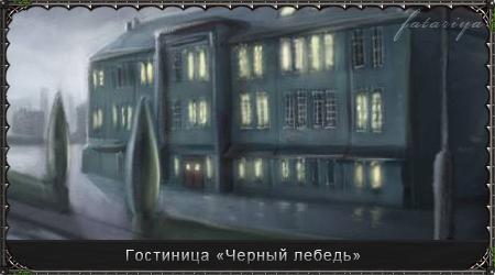 http://s1.uploads.ru/wj2EG.jpg