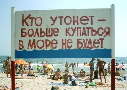 http://s1.uploads.ru/wlSFa.png