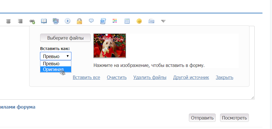 http://s1.uploads.ru/wr2MU.png