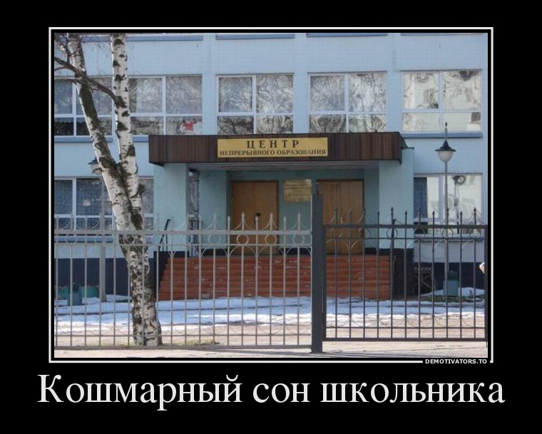 http://s1.uploads.ru/wvrCl.jpg