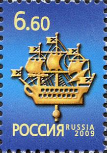 http://s1.uploads.ru/x3cZq.jpg