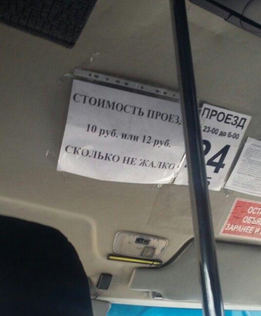 http://s1.uploads.ru/x5On9.jpg