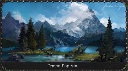 http://s1.uploads.ru/x5jyh.jpg