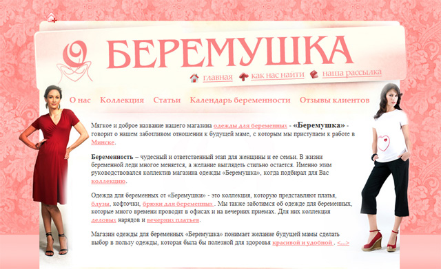 http://s1.uploads.ru/xAfbQ.jpg