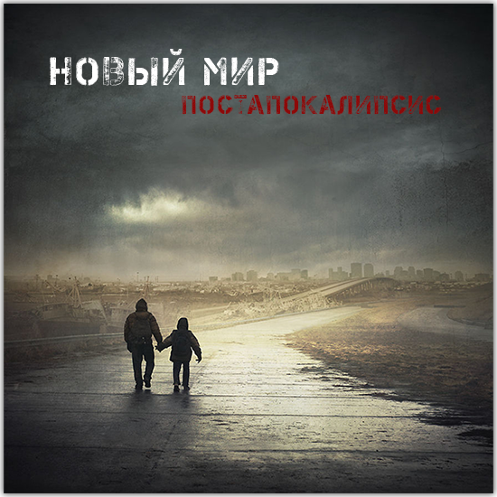http://s1.uploads.ru/xHWhA.png