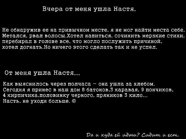 http://s1.uploads.ru/xJdsT.jpg