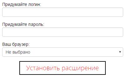 http://s1.uploads.ru/xKztP.png