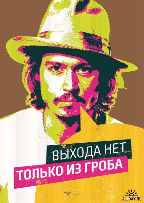 http://s1.uploads.ru/xgMTv.jpg