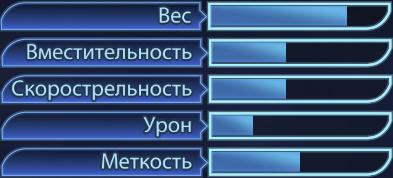 http://s1.uploads.ru/xvQUO.jpg