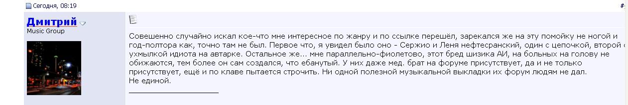 http://s1.uploads.ru/xwfhG.jpg